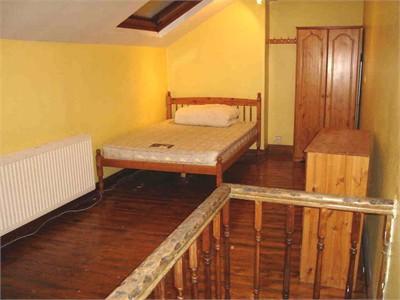 2 Nice Large Rooms 5Mins Frm Leeds Centre Inc. All Bills Internet £290