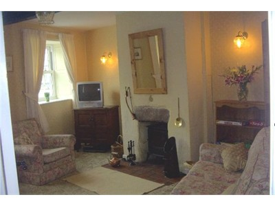 Spacious double bedrooms for rent
