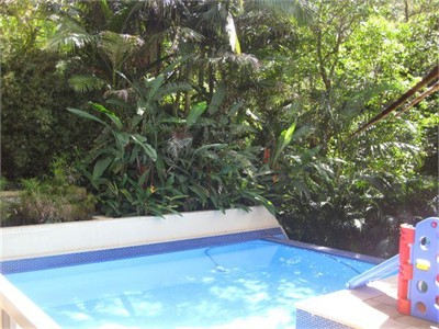 Byron Bay - 5 minutes to town and beach. Female pref