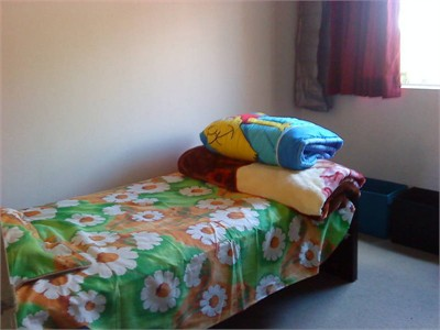 Female wanted to rent a fully furnished room in Liverpool