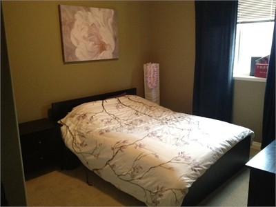 North End Nanaimo-walking distance Bus route, mall, beach etc.