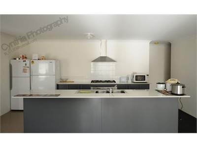 canning vale room for rent