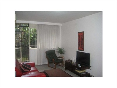FURNISHED APARTMENT - JUST BRING YOUR SUITCASE