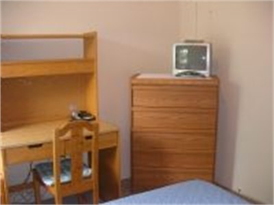 Canadian Homestay Near SFU, Burnaby North Secondary, BCIT and Alpha