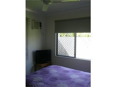 Trinity Park- Room to Rent- Close to JCU
