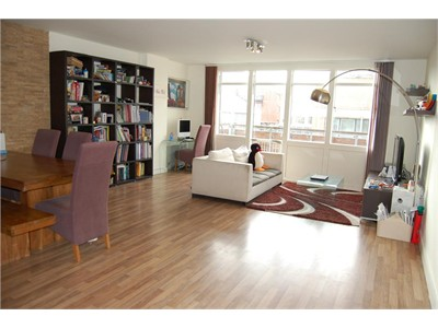 A CHARMING 1 BEDROOM FLAT TO RENT IN BRIGHTON CITY CENTER