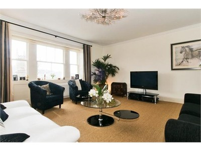 A SUPERB 1 BEDROOM FLAT TO RENT IN THE CITY CENTER OF MANCHESTER