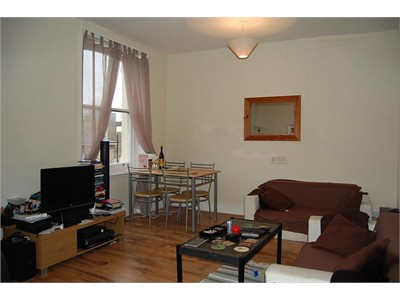 A STYLISH 1 BEDROOM FLAT TO RENT IN GLASGOW CITY CENTER