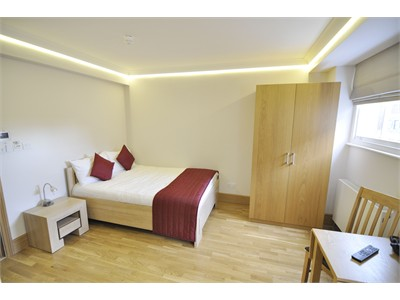 Lovely home for student stay and feel much better @ home