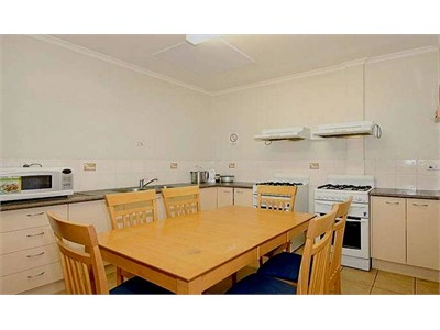 Great student accommodation and Inner City Living