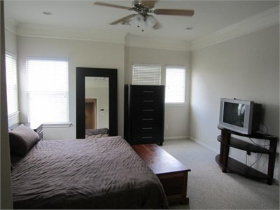 Very Clean Apartment For Rent