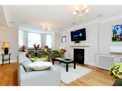 A beautiful one bedroom Apartment to rent in Boston