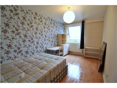Rooms available in the heart of Bloomsbury( University Street)