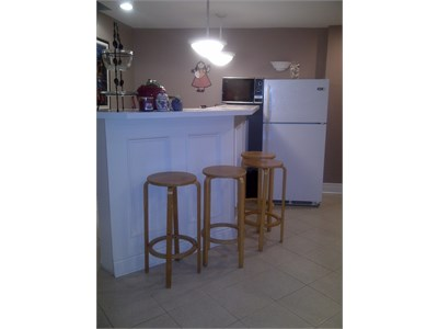 Room To Rent with Kitchenette