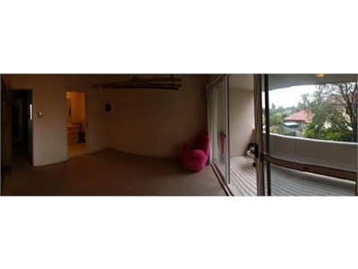 Room Main and Ensuite Balcony...inc Elect