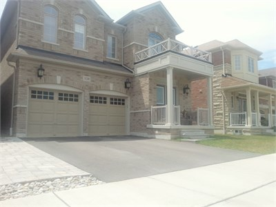 Oakville Homestay Available White Oaks Secondary IB School