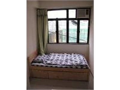 CozY Room at Causeway Bay