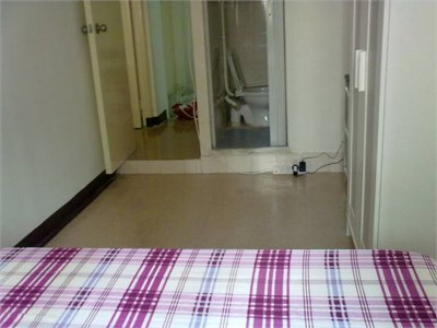 Nice Room+Spacious Living Area+Furniture provided. . ..Call us NOW!