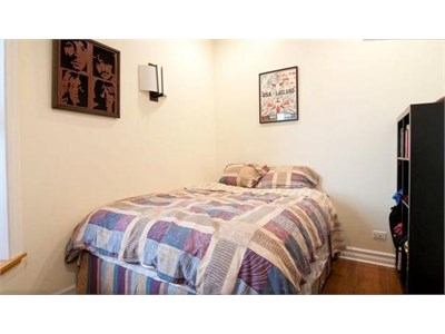A lovely Room available for students in the city center