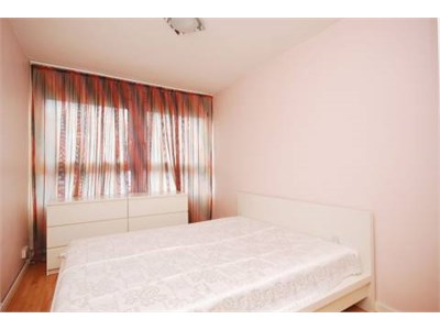 Sunny, comfortable rooms available for students in a beautiful house