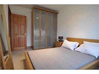 Home location is minutes to El Sereno, Pasadena,Boyle Heights  USC Med