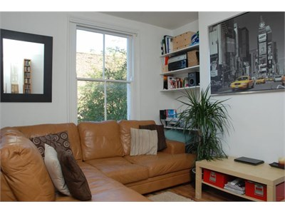 onderful two bed furnished apartment in the very popular and exclusive