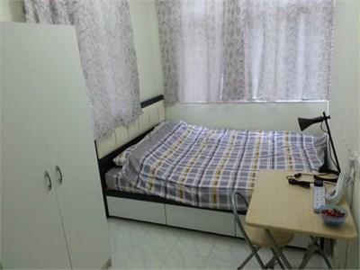 budget room @@@@@ Causeway bay
