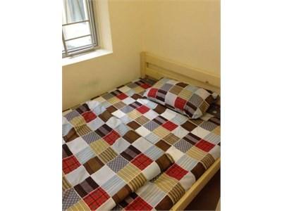 Share my accommodation ~~~