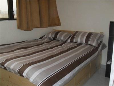 This Room Is YOURS!!! @ Tsim Sha Tsui !!!