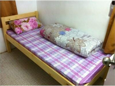 Nice room ?????