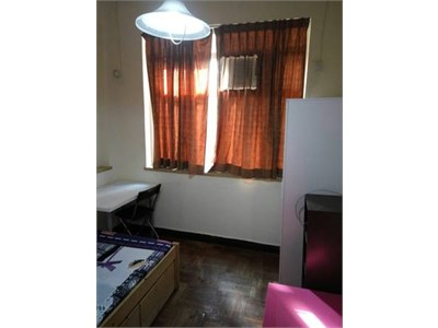 "Causeway BAY Room """""""" Nice and Close to MTR ~~~"