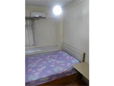 >>> Nice Room Near Sheung Wan MTR <<<