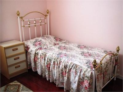 Female International Students Room For Rent (inc.bills)