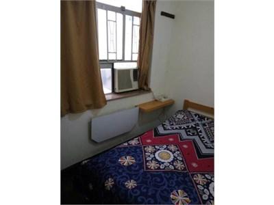 Nice Room Near Central MTR