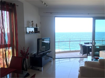 FULLY FURNISHED ROOMS AVAILABLE TO RENT IN SYDNEY