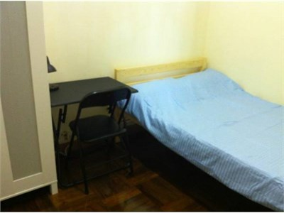 Available for long and short terms. quarry bay