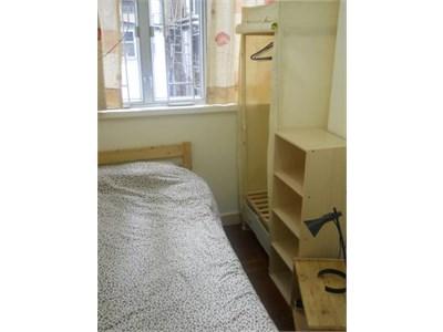 """Room """"at"""" Reasonable Price ..Tsim sha tsui ("""