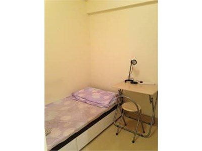 You are always welcome..Mongkok Room Available