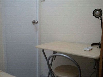Affordable Room Causeway Bay